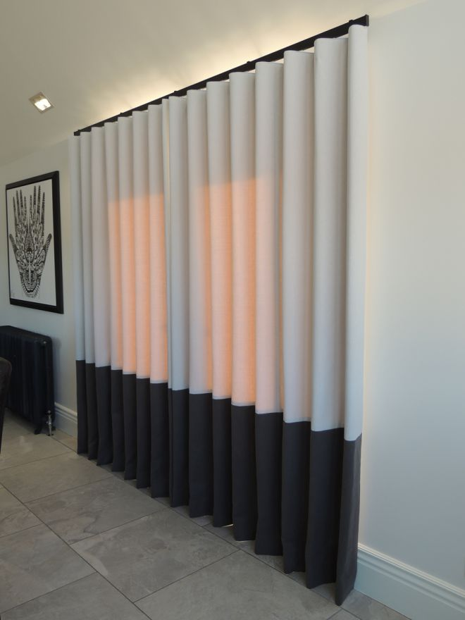 Curtain Designer Aberdeen